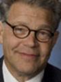 Sen. Franken (D-MN)