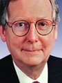 Sen. McConnell (R-KY)